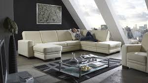 zehdenick sofa zehdenick sofas