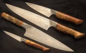 unique kitchen knives kitchen knives dartpalyer home