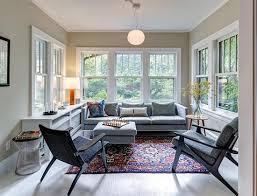 model home interior designers modern home furniture design services best interior design