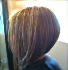graduated hairstyles women hairstyle graduated bob hairstyles images about technique in
