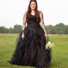 plus size black wedding dresses image result for plus size black wedding wedding