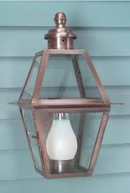 williamsburg style outdoor lighting colonial williamsburg outdoor lighting beautiful handmade lights