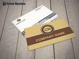 Business Card Mockup Psd Download Elegant Business Card Mockup Psd File Free Download