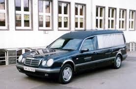 mercedes w210 mercedes w210 e class 1995 2002 mercedes 500sec com