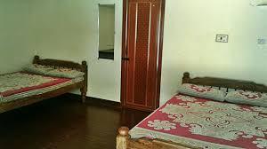 banglow 2 bedroom banglow u2013 comfortable room in madikeri karnataka