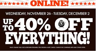 black friday graphics card deals 2014 midtown comics 2014 black friday sales midtown comics