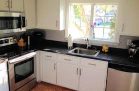 Laminate Kitchen Cabinets Refacing by Cabinet Cost Of Refacing Cabinets Wondrous Bathroom Cabinet