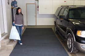 garage best vinyl flooring for garage best interlocking garage