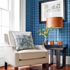Best Occasional Chairs Furniture U0026 Organization Best Occasional Chairs For Modern Home