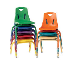 Gracious Living Chairs Cozy Ideas Stackable Plastic Chairs Shop Gracious Living Earth