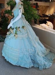 robin egg blue bridesmaid dresses 1433 best period wedding dresses images on vintage