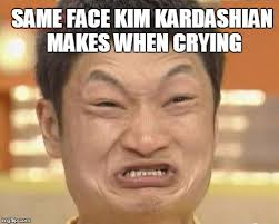 Meme Generator Crying - meme generator crying 28 images you need to play i meme it page