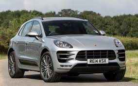 panorama porsche 2016 porsche macan review