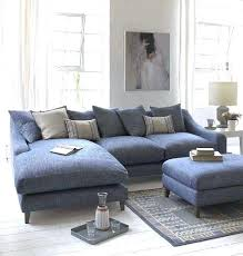 blue and gray sofa pillows blue gray sofa stylish best blue sofas ideas on velvet sofa navy for