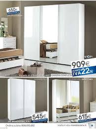 armadio altezza 210 greilich info altezza scrivania mondo convenienza moderne