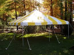 party rentals cleveland ohio tents for rent for your next party serving cleveland and