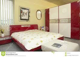 Magasin Chambre C3 A0 Coucher Chambre A Coucher Blanche Moderne Avec Chambre Coucher Design Avec
