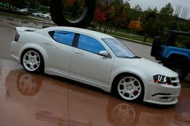 2014 dodge avenger rt review 2016 dodge avenger review and price http carstim com 2016