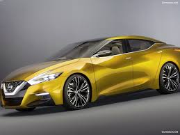 nissan sport sedan nissan best 2014 nissan sport sedan concept 345658 xcitefun