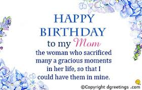 birthday quotes birthday quotes sayings dgreetings