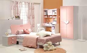bedroom splendid cool bedroom ideas diy exquisite