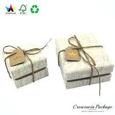 where to buy present boxes jewelry gift boxes for bracelets buy gift jewelry gift box