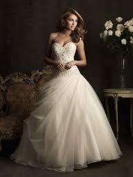 wedding dresses cheap uk wedding dress fashion