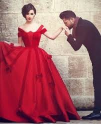party gown elegant red prom dresses 2017 party gown elegant
