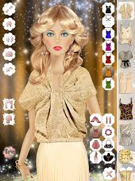 Hair And Makeup Apps Princess Doll Makeup Dressing Android Apps On Google Play