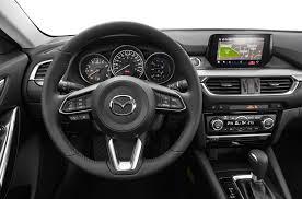 mazda steering wheel 2017 mazda 6 gx 4 dr sedan at cobourg mazda cobourg ontario