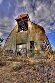 153 best texas the ruins images on pinterest abandoned places