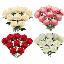 Fowers Compare Prices On Silk Fowers Online Shopping Buy Low Price Silk
