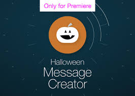 premiere pro templates enchanted media