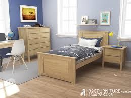 Modern Kids Bedroom Furniture by Kids Bedroom Suite U003e Pierpointsprings Com