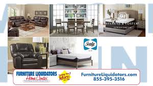 home decor liquidators furniture view furniture liquidators orlando home decor interior exterior