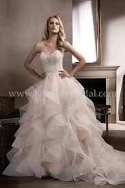design wedding dresses design your bridal dresses gowns bridal wedding dresses
