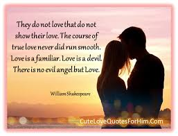 love quotes tagalog for him for couples