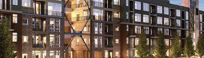 3 bedroom apartments denver 3 bedroom apartments downtown denver fromgentogen us