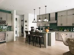 kitchen from hgtv dream home 2017 hgtv dream home 2017 hgtv
