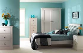 home decor diy design ideas for perfect modern bedroom decorating