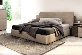 bedroom sets chicago chicago furniture manufacturers bedroom sets in bedroom furniture