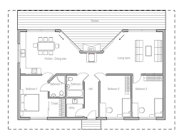 small vacation home floor plans 62 best home architecture floor plans images on