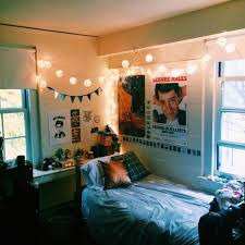 Amazing Dorm Rooms - 184 best room images on pinterest live room decor and room goals