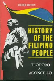 biography of famous persons pdf philippine history book by teodoro agoncillo biography zahnarzt