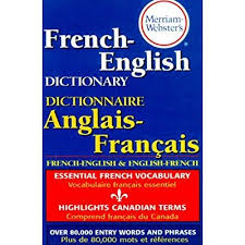 oxford english dictionary free download full version pdf download merriam webster s french english dictionary newest