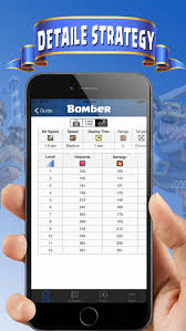 guide for clash royale cheats videos gems chest on the app store