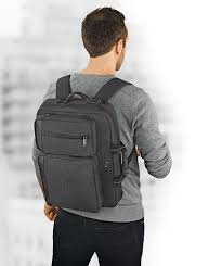 black friday deals best buy convertible laptops amazon com solo ubn310 15 6 inch laptop hybrid briefcase