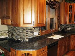 Kitchen  Outdoor Cabinets Stainless Steel Backsplash Ideas - Stainless steel backsplash reviews