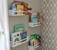 billy bookcase doors discontinued home decor library ikea shelf