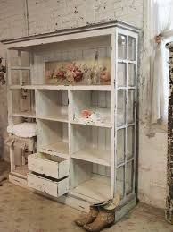 Rustic Shabby Chic Decor by 1669 Best Shabby Chic Images On Pinterest Shabby Chic Decor